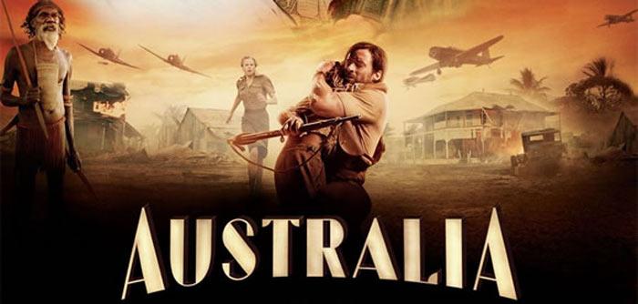 Australia (Film)