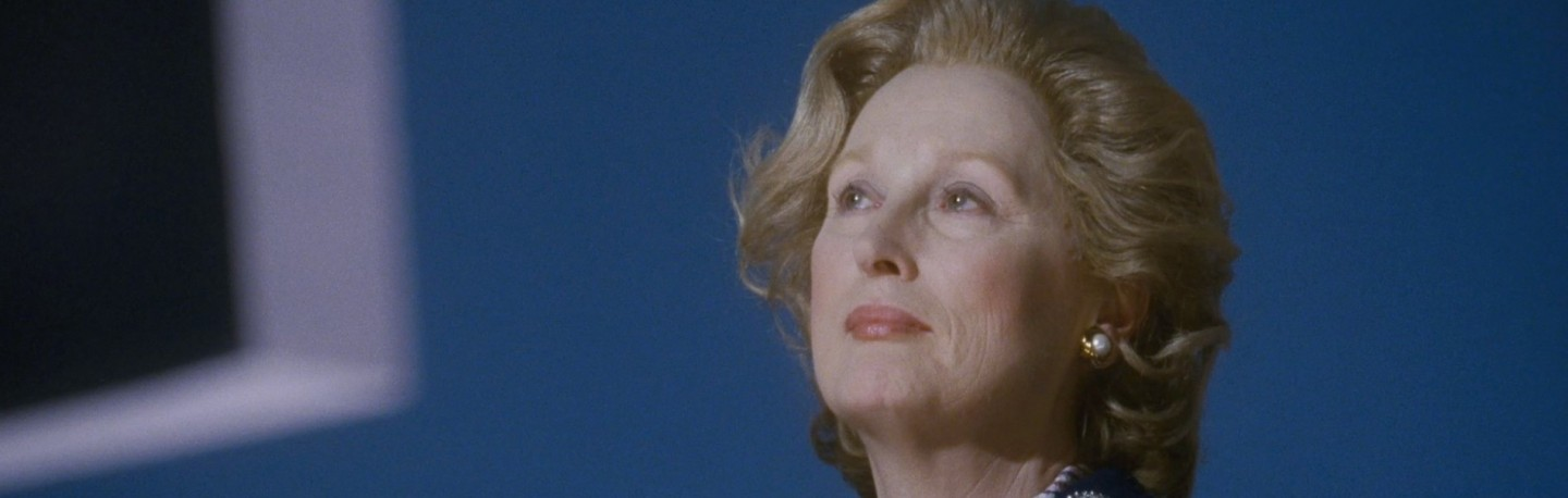 meryl-streep-as-margaret-thatcher-in-the