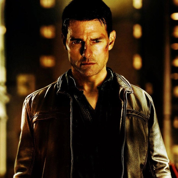 jack-reacher-movie-quotes