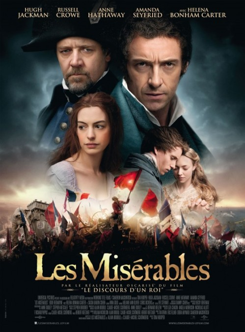 les_miserables_ver11