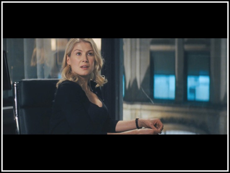 rosamund-pike-as-helen-rodin-in-jack-reacher