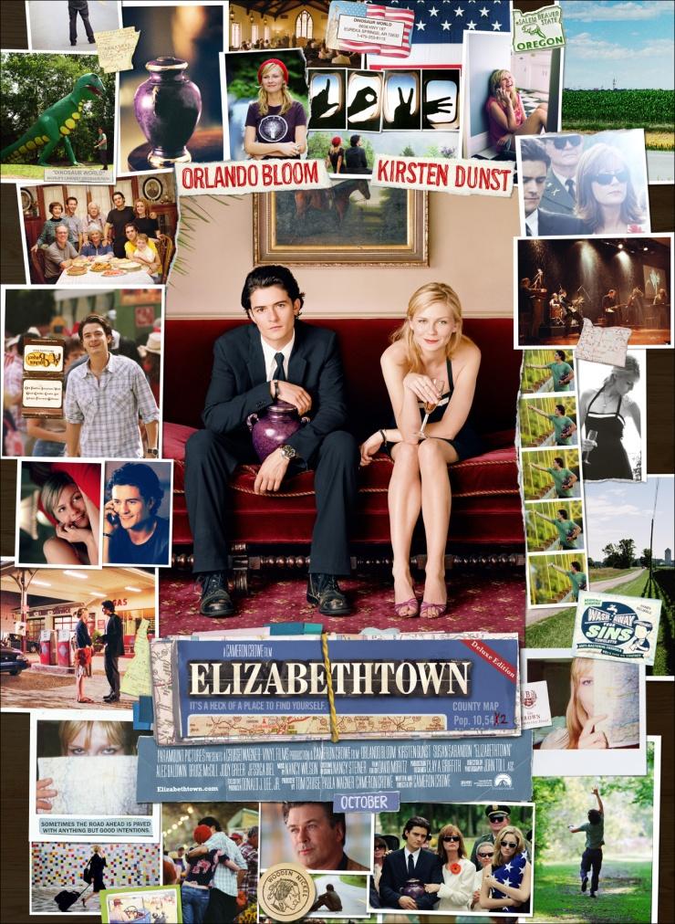 elizabethtown_poster1