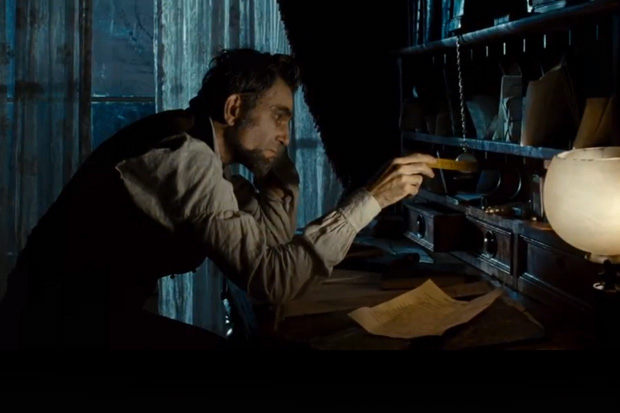 Lincoln-Movie-Review