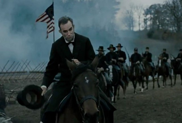 Lincoln-photo-courtesy-DreamWorks-Touchstone-Pictures