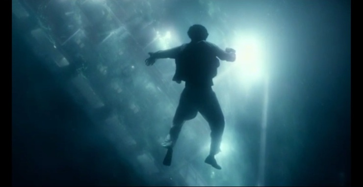 underwater-shot-from-life-of-pi-the-movie