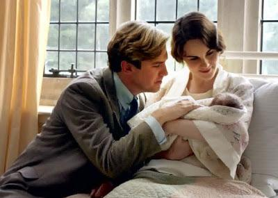 horrible-things-on-downton-abbey-season-3-epi-L-V6yWah