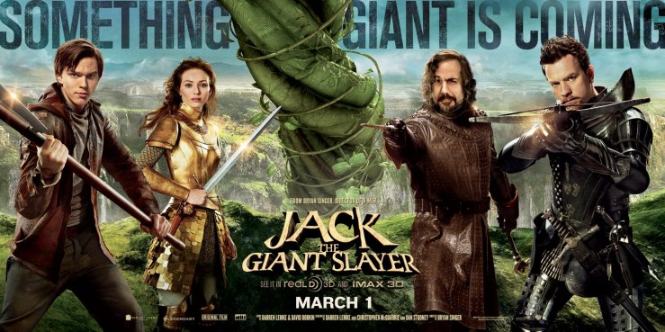 jack-the-giant-slayer-banner-poster1