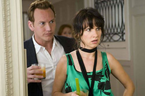 patrick-wilson-juliette-lewis-the-switch-pic