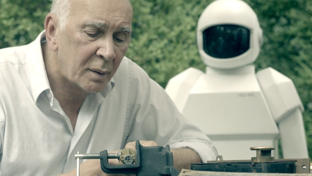 robot-and-frank-movie-image-frank-langella-02