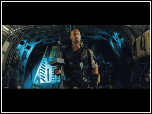 dwayne-johnson-as-roadblock-in-g-i-joe-retaliation