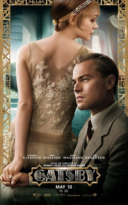 great-gatsby-01