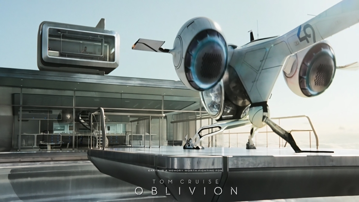 Oblivion-Movie-2013-Wallpaper-HD2