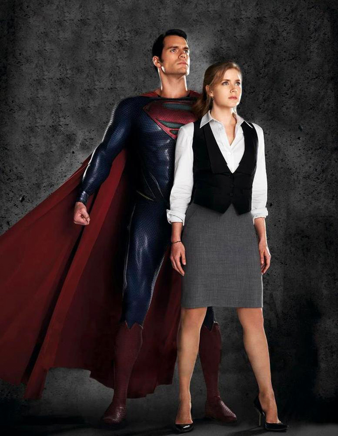 Henry-Cavill-and-Amy-Adams-in-Man-of-Steel-2013-Movie-Image