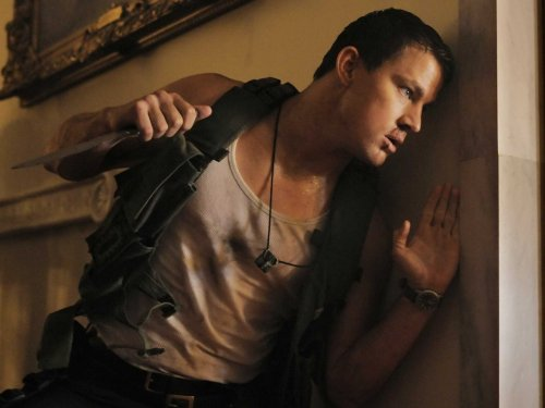 channing-tatum-white-house-down-6