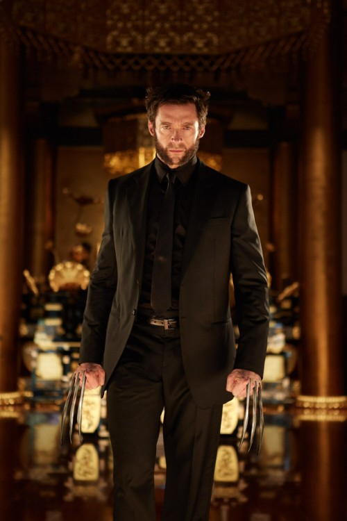 Hugh-Jackman-in-The-Wolverine-2013-Movie-Image2-e1359755497637