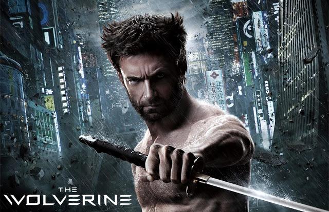 Wolverine-2013-ED-10