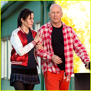 bruce-willis-helen-mirren-red-2-teaser-trailer