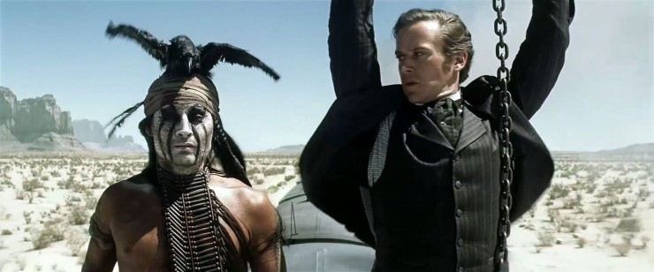 lone-ranger-trailer-the-lone-ranger-33531256-1920-800