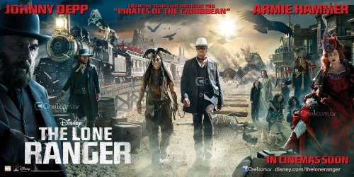 The_Lone_Ranger_New_Banner_Cine_1