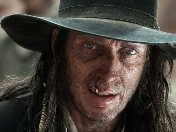william-fichtner-the-lone-ranger-1