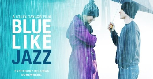 Blue-Like-Jazz-Movie