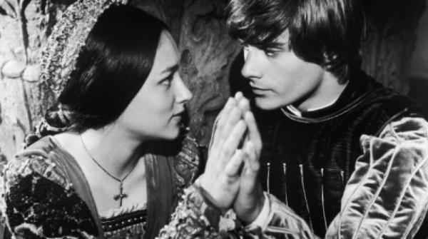 Fate-Shakespeare-Romeo-Juliet