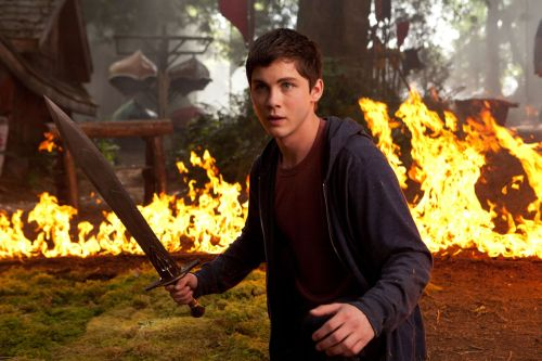 Percy-Jackson-Sea-of-Monsters-Image-0111