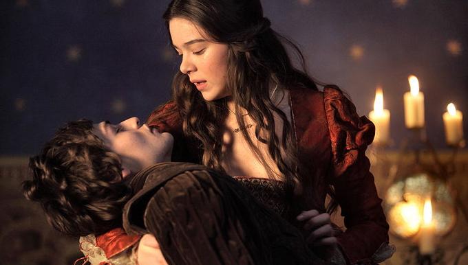 Romeo-and-Juliet-2013