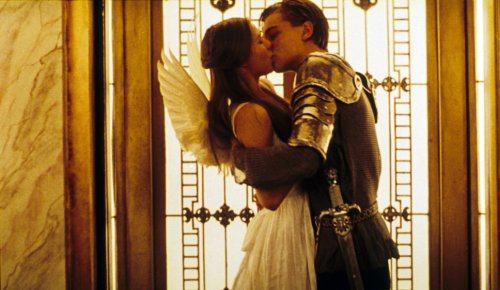 Romeo-and-Juliet1