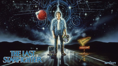 the-last-starfighter-02