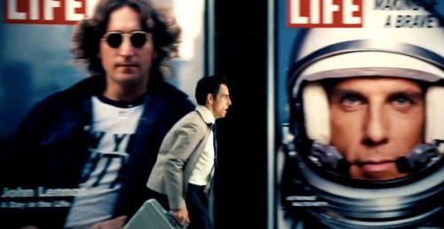 Ben-Stiller-Secret-Life-of-Walter-Mitty-Life-Magazine