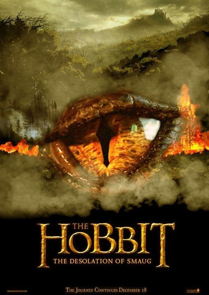 the hobbit movie review Enter your location to see which movie theaters are playing the hobbit: the battle of the five armies near you enter city the perfect movie night with tickets from fandango find theater showtimes, watch trailers, read reviews and buy movie tickets in advance.