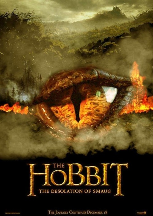 Desolation-of-Smaug-the-hobbit-34723424-679-960
