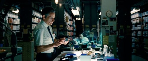 inspiring-full-trailer-for-the-secret-life-of-walter-mitty-4