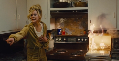 jennifer-lawrence-first-american-hustle