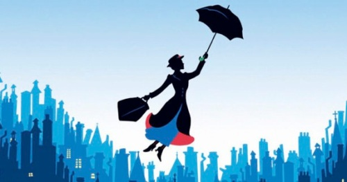 saving-mr-banks-mary-poppins