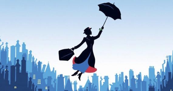 saving-mr-banks-mary-poppins