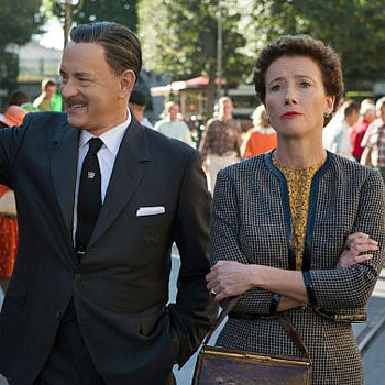 Saving-Mr-Banks-Trailer