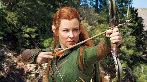 tauriel-kicks-ass-in-new-tv-spot-for-the-hobbit-the-desolation-of-smaug-watch-now-149430-a-1385366847