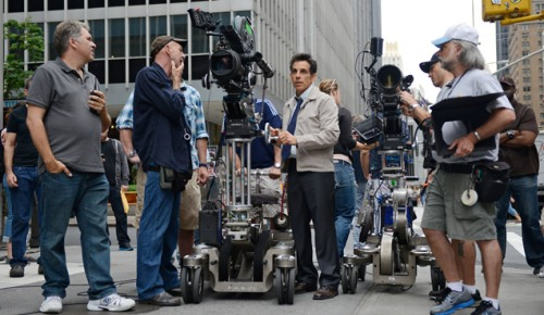 the-secret-life-of-walter-mitty-ben-stiller-behind-the-scenes-636-370