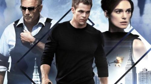 jack_ryan_shadow_recruit_poster_lead