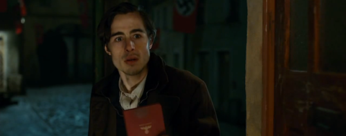 the-book-thief-movie-ben-schnetzer