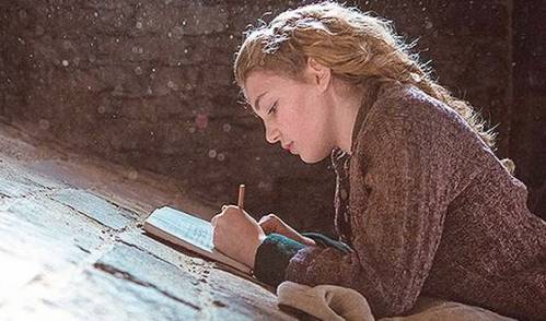 The-Book-Thief-Movie-Review