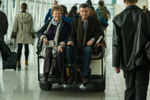 Ticket-Movies-Philomena-2663351