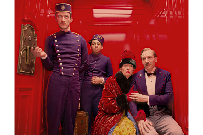 531a1fc75209ba3172b111b5_7-the-grand-budapest-hotel