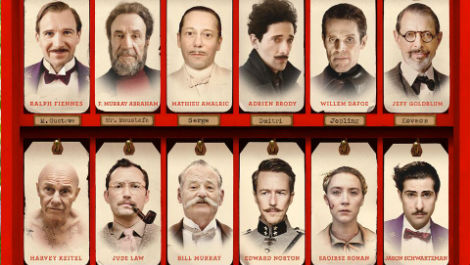 brilliant-new-poster-arrives-for-the-grand-budapest-hotel-151538-a-1387438468-470-75