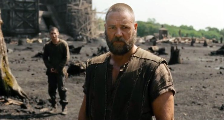 actor-russell-crow-stars-as-the-title-character-in-the-film-noah-slated-for-a-march-28-2014-release