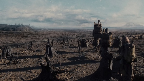 Dead-Land-Noah-Movie-Screencaps-Wallpaper