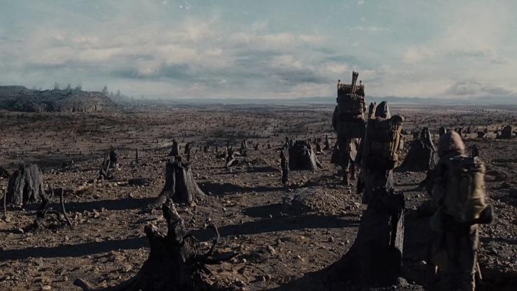 Dead-Land-Noah-Movie-Screencaps-Wallpaper