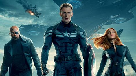 new-captain-america-the-winter-soldier-poster-lands-155226-a-1391176951-470-75